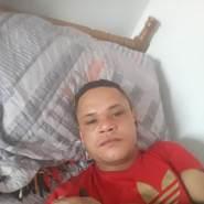antoniof37634's profile photo