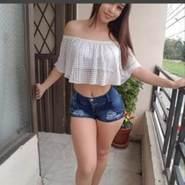nayelisc216901's profile photo