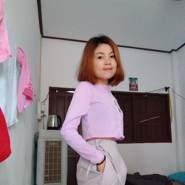 userzlvhw38's profile photo