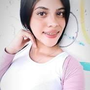 ainhoa480246's profile photo