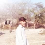 bilals977514's profile photo