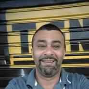 carlos770261's profile photo