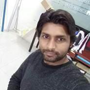 marqasg's profile photo