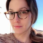 anna62864's profile photo
