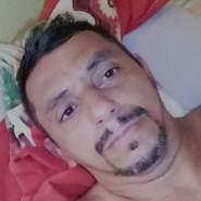valdirl529733's profile photo