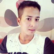 rizki416900's profile photo