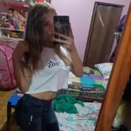 kiorlya's profile photo