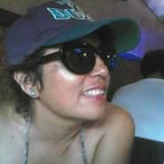jackyd874653's profile photo