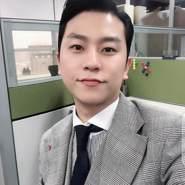 seoj135653's profile photo