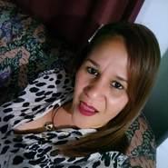 katiuskao21162's profile photo