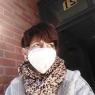 sara019449's profile photo