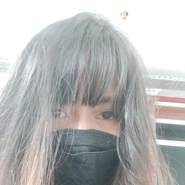 aku7815's profile photo