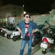 panuphpngd's profile photo