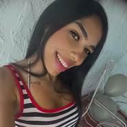 katherina432612's profile photo