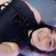 jossinava's profile photo