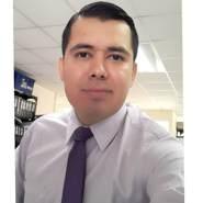 daniloa83353's profile photo