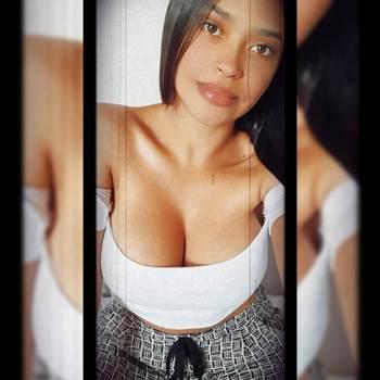 indranic270906_Miranda_Single_Female