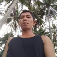 zuntak's profile photo
