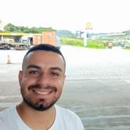 thiagoo895504's profile photo