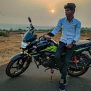 pubgg558110's profile photo