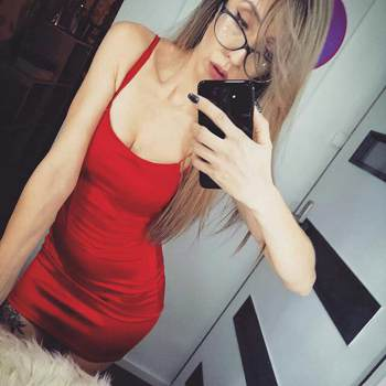 layla064655_New Mexico_Single_Female