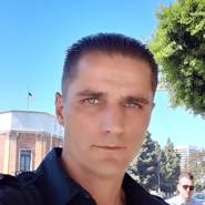 scottj215038's profile photo