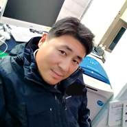 taeksujin's profile photo