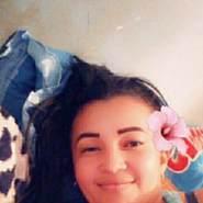 maira737096's profile photo