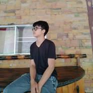 userpzf12's profile photo