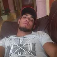 juanr955420's profile photo