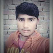 khans952716's profile photo