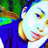 aico097's profile photo