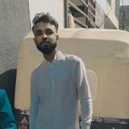 shahidk287309's profile photo