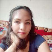 maritesb899230's profile photo