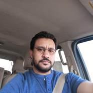 mostafaa298435's profile photo