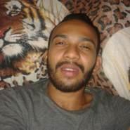 marcelos620340's profile photo