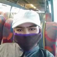 bholas472665's profile photo