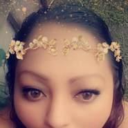 perlak386053's profile photo