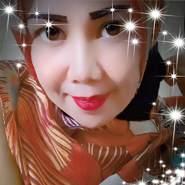 amya592's profile photo