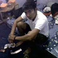 bennyp39589's profile photo