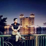 Adene_rabshah's profile photo