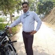 rahu992's profile photo