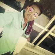 badshab414762's profile photo