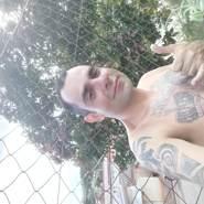 danield98951's profile photo