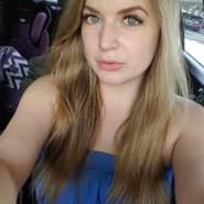 maryc863434's profile photo