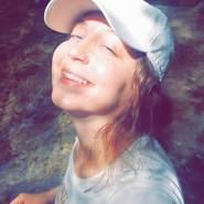 hannahl604551's profile photo