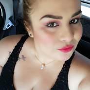 17l9656's profile photo