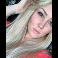 pickygokab5169's profile photo