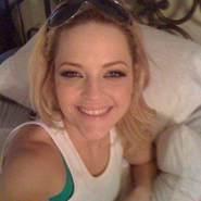 charlotterose08's profile photo