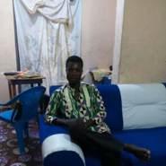 medarda966910's profile photo